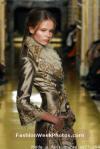 Fashion Week Photos Directory of Fashion Photos