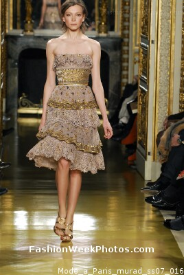 Zuhair Murad Mode_a_Paris_murad_ss07_016_FashionWeekPhotos.com_2007
