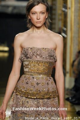 Zuhair Murad Mode_a_Paris_murad_ss07_017_FashionWeekPhotos.com_2007