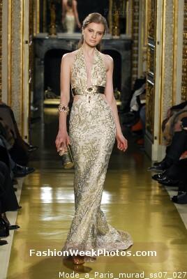 ���� ���� ���� 2008 Mode_a_Paris_murad_ss07_027_FashionWeekPhotos.com_2007.jpg