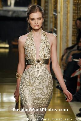 Zuhair Murad Mode_a_Paris_murad_ss07_028_FashionWeekPhotos.com_2007