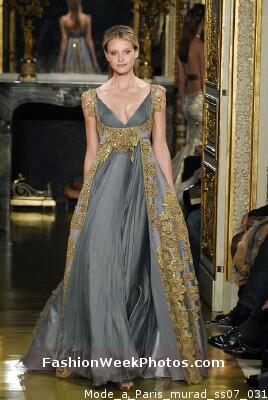 Zuhair Murad Mode_a_Paris_murad_ss07_031_FashionWeekPhotos.com_2007