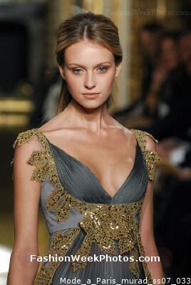 Zuhair Murad Mode_a_Paris_murad_ss07_033_FashionWeekPhotos.com_2007