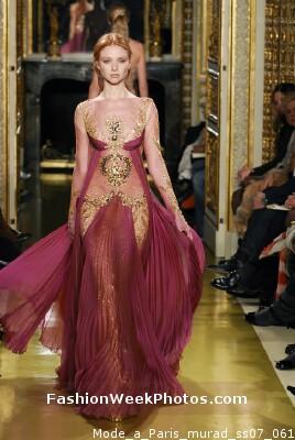 Zuhair Murad Mode_a_Paris_murad_ss07_061_FashionWeekPhotos.com_2007