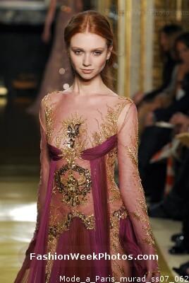 Zuhair Murad Mode_a_Paris_murad_ss07_062_FashionWeekPhotos.com_2007