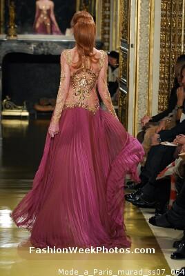 Zuhair Murad Mode_a_Paris_murad_ss07_064_FashionWeekPhotos.com_2007
