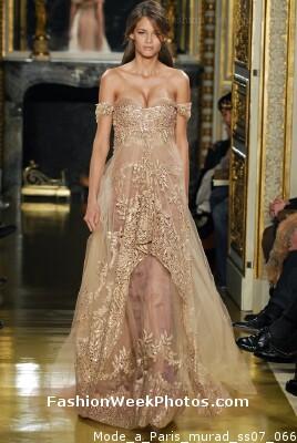 Zuhair Murad Mode_a_Paris_murad_ss07_066_FashionWeekPhotos.com_2007