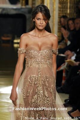 Zuhair Murad Mode_a_Paris_murad_ss07_067_FashionWeekPhotos.com_2007