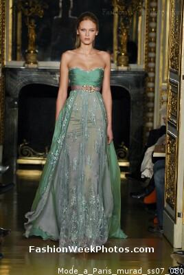 Zuhair Murad Mode_a_Paris_murad_ss07_080_FashionWeekPhotos.com_2007