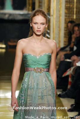 Zuhair Murad Mode_a_Paris_murad_ss07_081_FashionWeekPhotos.com_2007