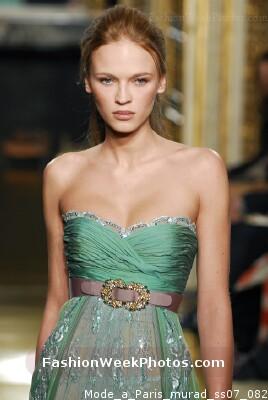 Zuhair Murad Mode_a_Paris_murad_ss07_082_FashionWeekPhotos.com_2007