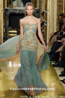 Zuhair Murad Mode_a_Paris_murad_ss07_086_FashionWeekPhotos.com_2007