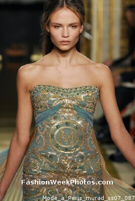 Zuhair Murad Mode_a_Paris_murad_ss07_087_FashionWeekPhotos.com_2007