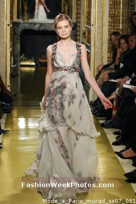 Zuhair Murad Mode_a_Paris_murad_ss07_091_FashionWeekPhotos.com_2007