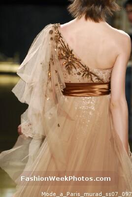 Zuhair Murad Mode_a_Paris_murad_ss07_097_FashionWeekPhotos.com_2007