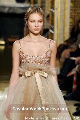 Zuhair Murad Mode_a_Paris_murad_ss07_101_FashionWeekPhotos.com_2007