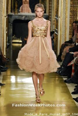 Zuhair Murad Mode_a_Paris_murad_ss07_104_FashionWeekPhotos.com_2007
