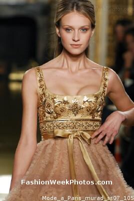 Zuhair Murad Mode_a_Paris_murad_ss07_105_FashionWeekPhotos.com_2007