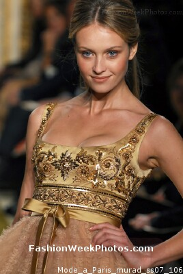 Zuhair Murad Mode_a_Paris_murad_ss07_106_FashionWeekPhotos.com_2007