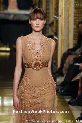 Zuhair Murad Mode_a_Paris_murad_ss07_110_FashionWeekPhotos.com_2007