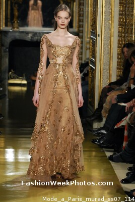 Zuhair Murad Mode_a_Paris_murad_ss07_114_FashionWeekPhotos.com_2007