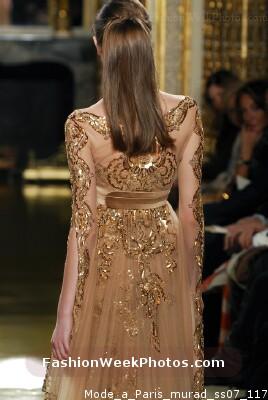 Zuhair Murad Mode_a_Paris_murad_ss07_117_FashionWeekPhotos.com_2007
