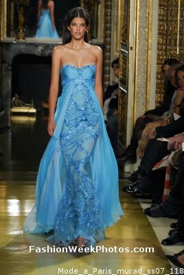 Zuhair Murad Mode_a_Paris_murad_ss07_118_FashionWeekPhotos.com_2007