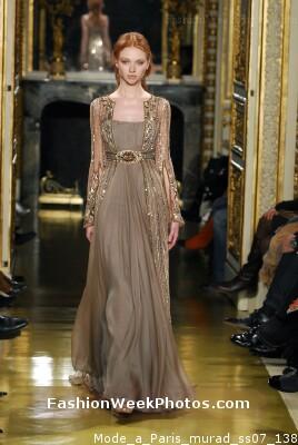 Zuhair Murad Mode_a_Paris_murad_ss07_138_FashionWeekPhotos.com_2007