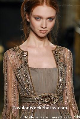 Zuhair Murad Mode_a_Paris_murad_ss07_139_FashionWeekPhotos.com_2007