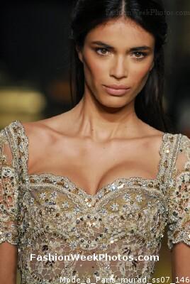 Zuhair Murad Mode_a_Paris_murad_ss07_146_FashionWeekPhotos.com_2007