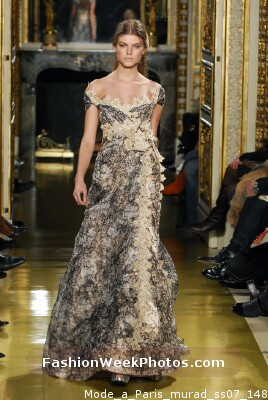 Zuhair Murad Mode_a_Paris_murad_ss07_148_FashionWeekPhotos.com_2007