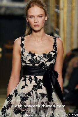 Zuhair Murad Mode_a_Paris_murad_ss07_153_FashionWeekPhotos.com_2007