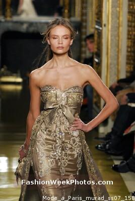 Zuhair Murad Mode_a_Paris_murad_ss07_158_FashionWeekPhotos.com_2007