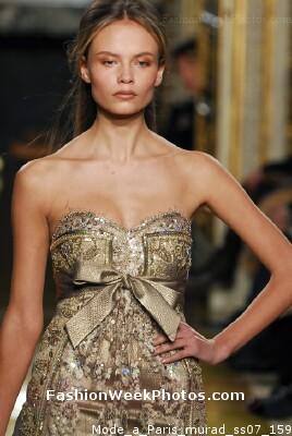 Zuhair Murad Mode_a_Paris_murad_ss07_159_FashionWeekPhotos.com_2007