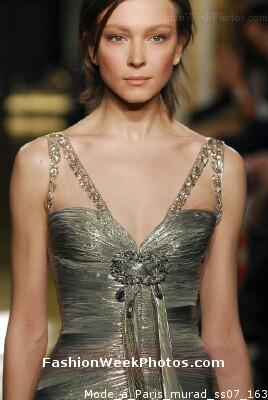 Zuhair Murad Mode_a_Paris_murad_ss07_163_FashionWeekPhotos.com_2007