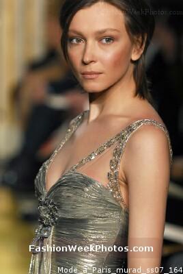 Zuhair Murad Mode_a_Paris_murad_ss07_164_FashionWeekPhotos.com_2007