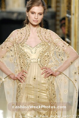 Zuhair Murad Mode_a_Paris_murad_ss07_172_FashionWeekPhotos.com_2007