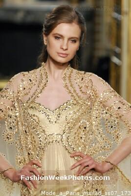 Zuhair Murad Mode_a_Paris_murad_ss07_173_FashionWeekPhotos.com_2007