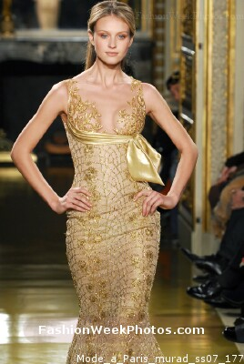 Zuhair Murad Mode_a_Paris_murad_ss07_177_FashionWeekPhotos.com_2007