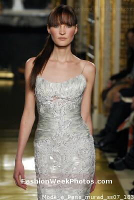 Zuhair Murad Mode_a_Paris_murad_ss07_183_FashionWeekPhotos.com_2007