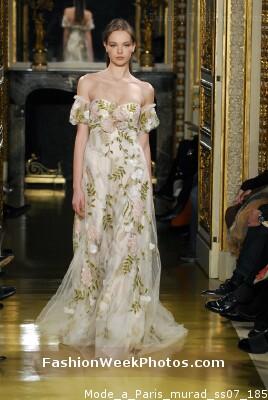 Zuhair Murad Mode_a_Paris_murad_ss07_185_FashionWeekPhotos.com_2007