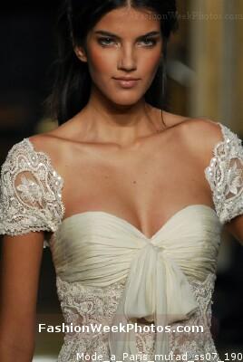 Zuhair Murad Mode_a_Paris_murad_ss07_190_FashionWeekPhotos.com_2007
