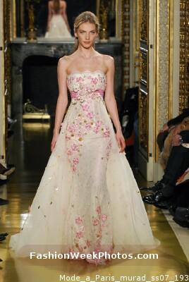 ���� ���� ���� 2008 Mode_a_Paris_murad_ss07_193_FashionWeekPhotos.com_2007.jpg