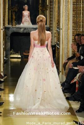 Zuhair Murad Mode_a_Paris_murad_ss07_195_FashionWeekPhotos.com_2007