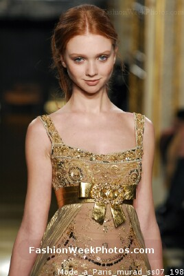 Zuhair Murad Mode_a_Paris_murad_ss07_198_FashionWeekPhotos.com_2007