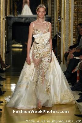 Zuhair Murad Mode_a_Paris_murad_ss07_201_FashionWeekPhotos.com_2007
