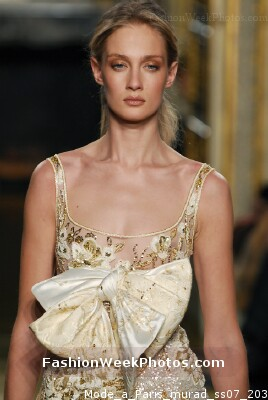 Zuhair Murad Mode_a_Paris_murad_ss07_203_FashionWeekPhotos.com_2007