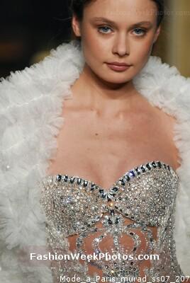 Zuhair Murad Mode_a_Paris_murad_ss07_207_FashionWeekPhotos.com_2007