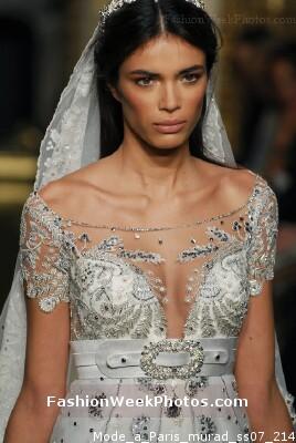 Zuhair Murad Mode_a_Paris_murad_ss07_214_FashionWeekPhotos.com_2007
