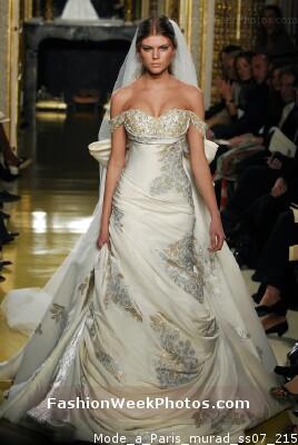 Zuhair Murad Mode_a_Paris_murad_ss07_215_FashionWeekPhotos.com_2007